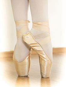 Ballet_shoes_(Russian_ballet_school_М._Исаева)