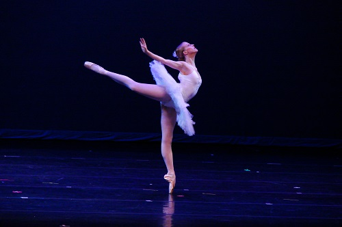 The Roots of Modern Classical Ballet