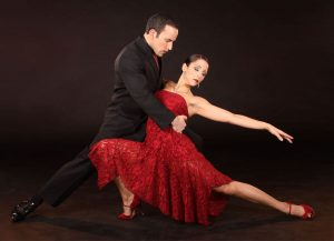 Dance-With-Me-India-Argentine-Tango-1